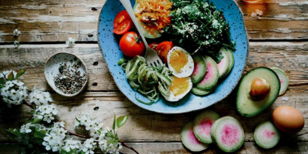 nutricion2